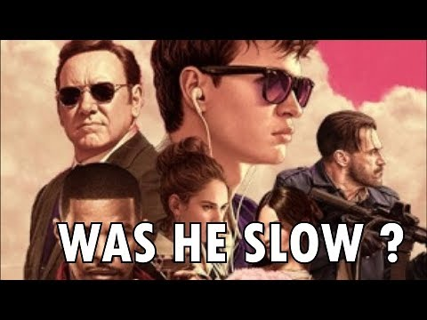 Was He Slow.jpg