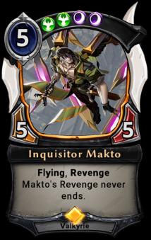 Inquisitor_Makto