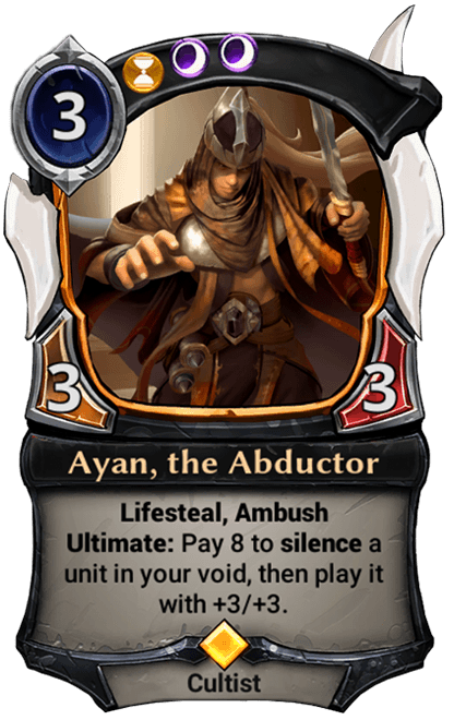 Ayan,_the_Abductor[1]
