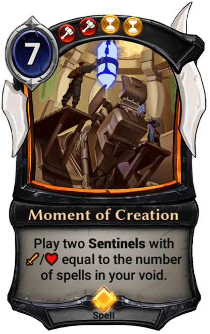 Moment_of_Creation[1]