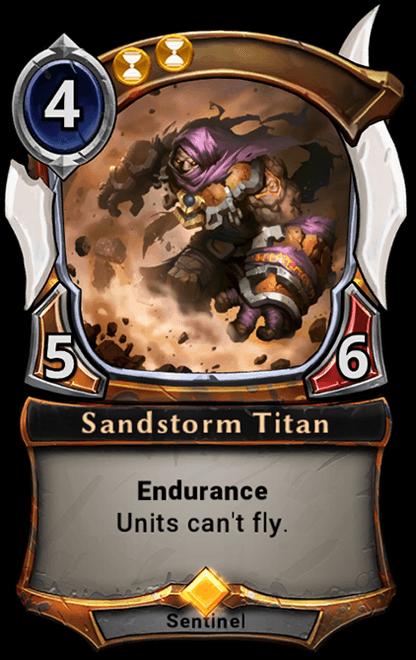 Sandstorm_Titan[1]