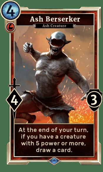 ash-berserker