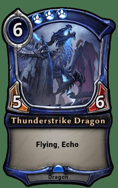 Thunderstrike_Dragon[1]