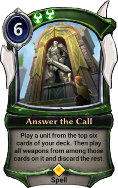 Answer_the_Call
