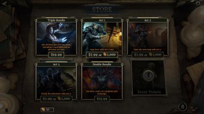 darkBrothStore